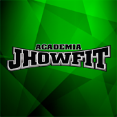Academia JhowFit