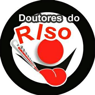 Doutores do Riso Arujá SP